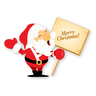High Resolution Merry Christmas Png Clipart PNG images