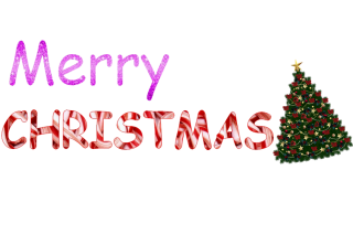PNG Merry Christmas Photo PNG images