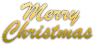 Pic Merry Christmas PNG PNG images