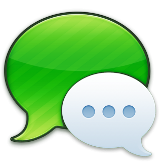 Icon Message Svg PNG images
