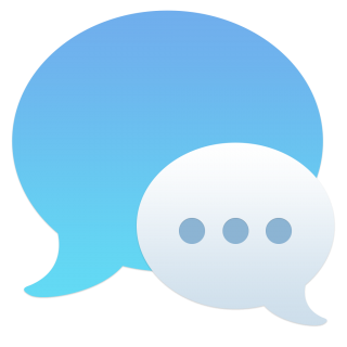 Message Vector Free PNG images