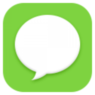 Message Icon Png Download PNG images