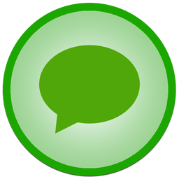 Vector Message Png PNG images