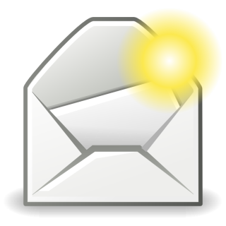 Hd Icon Message PNG images