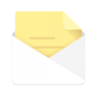 Message Save Icon Format PNG images