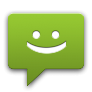 Message Png Free Icon PNG images