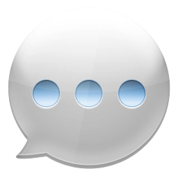 Message Icon Photos PNG images