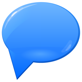 Message Icon Transparent PNG images