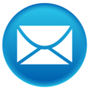 Free Png Icon Message PNG images