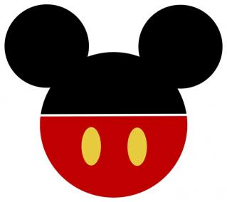Files Mickey Mouse Free PNG images