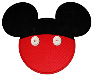 Download Mickey Mouse Ico PNG images