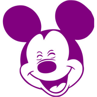 Download Mickey Mouse Icon PNG images
