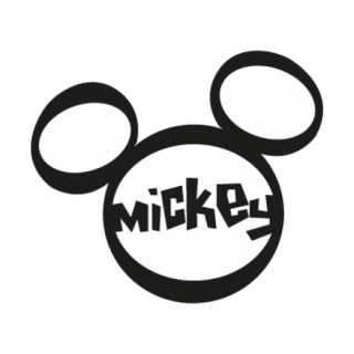 Mickey Mouse Icons For Windows PNG images