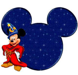 Png Download Icon Mickey Mouse PNG images