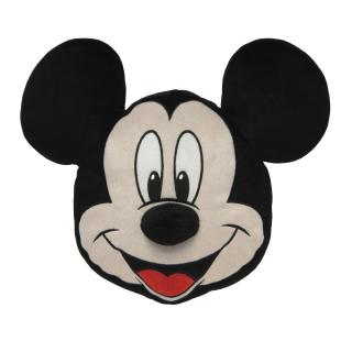 Mickey Mouse Png Free Icon PNG images
