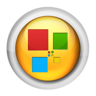Microsoft Office Icon Png PNG images