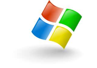 Microsoft Windows Icon PNG images