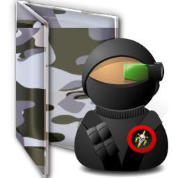 Military Png Folder Icon PNG images