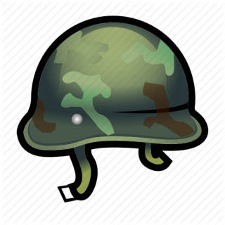 Military Soldier Icon Png PNG images