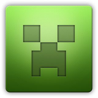 Minecraft Icon Transparent Minecraft Png Images Vector