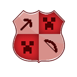 Minecraft Server Icon Transparent Minecraft Server Png Images Vector Freeiconspng