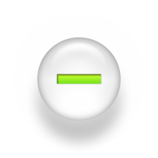 Minimize Download Icon Png PNG images