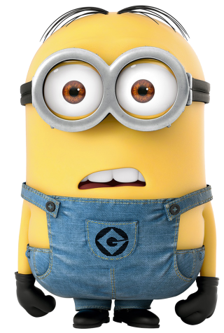 Evil Minions Png PNG images
