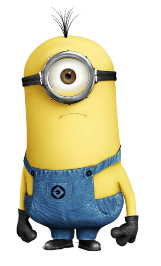 Minions Clip Art Png PNG images