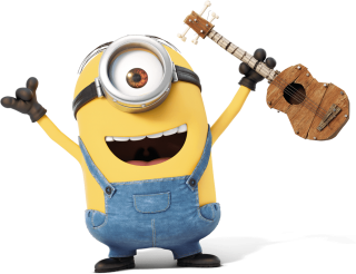 Minions In Addition Minion Calendar 2015 Likewise Printable Minion PNG images
