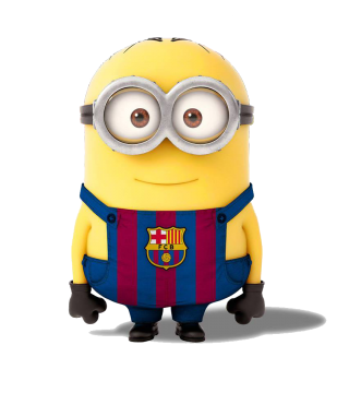Minions Png PNG images