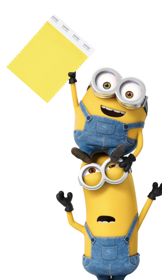 Pics Photos Minion Png PNG images