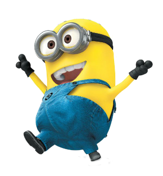 Png Los Minions From Annnto PNG images