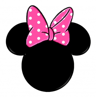 Minnie Mouse High-quality Png Download PNG images