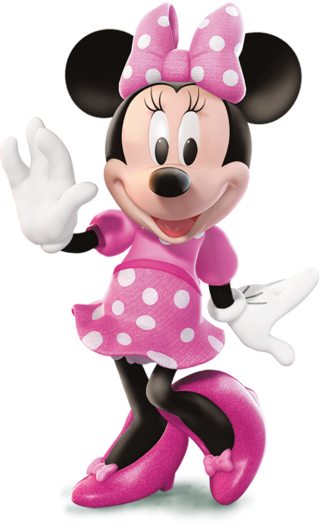Minnie Mouse Png Photos PNG images