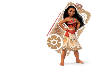 Download Moana High Resolution 13 PNG images