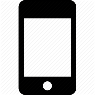 Phone Icon Transparent Phone Png Images Vector Freeiconspng