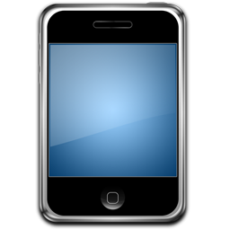 Mobile Icon Transparent Mobile Png Images Vector Freeiconspng