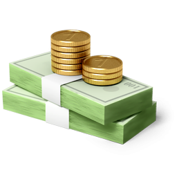 Money Icon Free Image PNG images