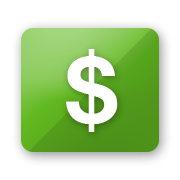 Icon Svg Money PNG images