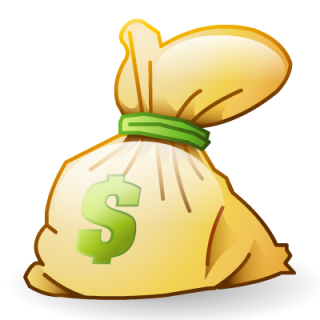 Simple Png Money PNG images