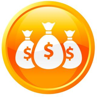 Library Money Icon PNG images