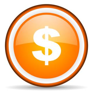 Icon Money Hd PNG images