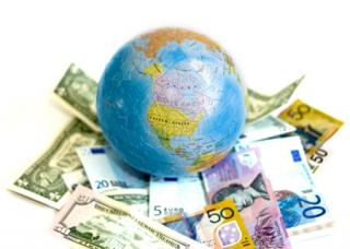 Remittance, Moneys, World, Transfer Icon PNG images