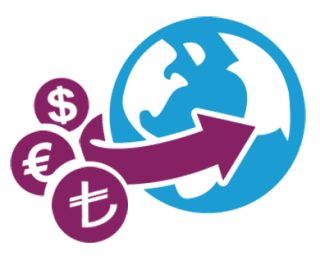Remittance Icon Png PNG images