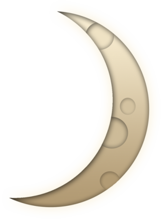 Png Icon Moon Download PNG images