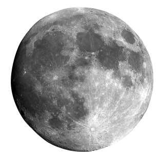Full Moon Png PNG images