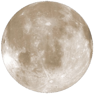 Full Moon Png Transparent PNG images