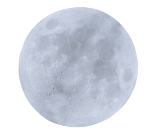 Moon Png PNG images