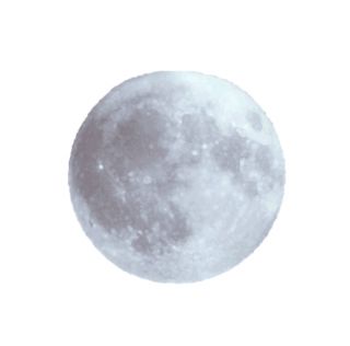 Moon Png Hd PNG images