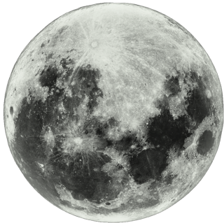 Moon Png Image PNG images